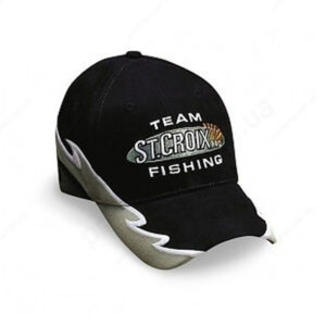 kepka_st_croix_cap_team_fishing_black
