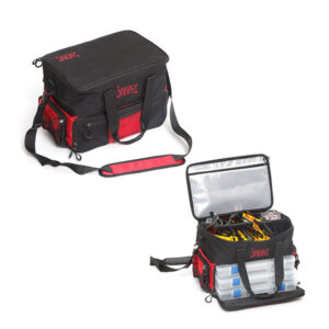 sumka_lucky_john_advanced_tackle_bag