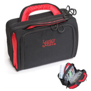 sumka_lucky_john_street_fishing_tackle_bag