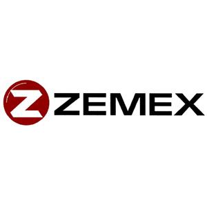 ZEMEX (Ю.КОРЕЯ)
